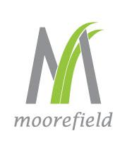 Moorefield Metro